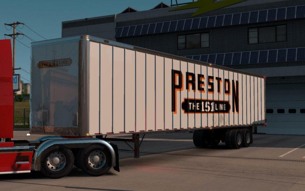 preston-trucking-trailer-skin-2016-0419a_1.png