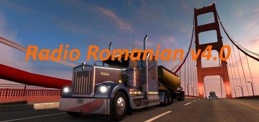 radio-romanian-v-4-0_1