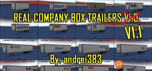 real-company-box-trailers-v1-1_1