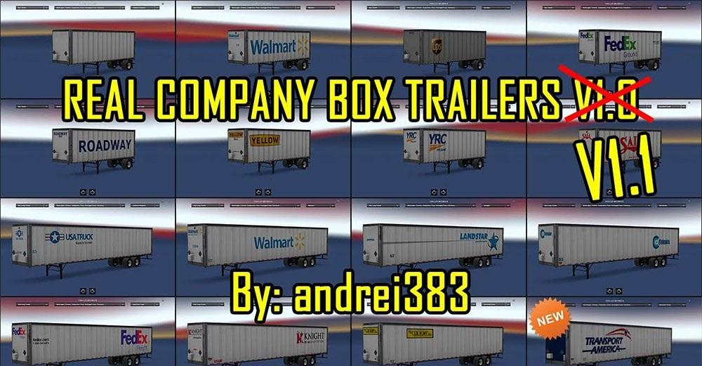 real-company-box-trailers-v1-1_1