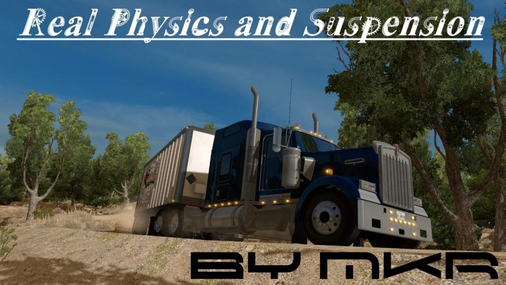 real-physics-and-suspension-behaviour-v2-0-by-mkr-2-0_1