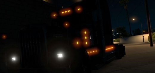 realistic-flare-pack_1