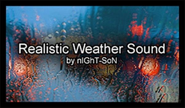 realistic-weather-sound-v-1-7-5_1