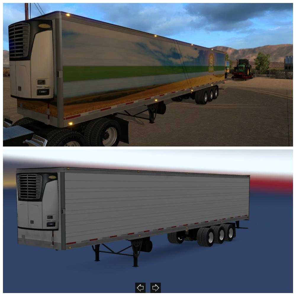 reefer-3-axles-standalone_1
