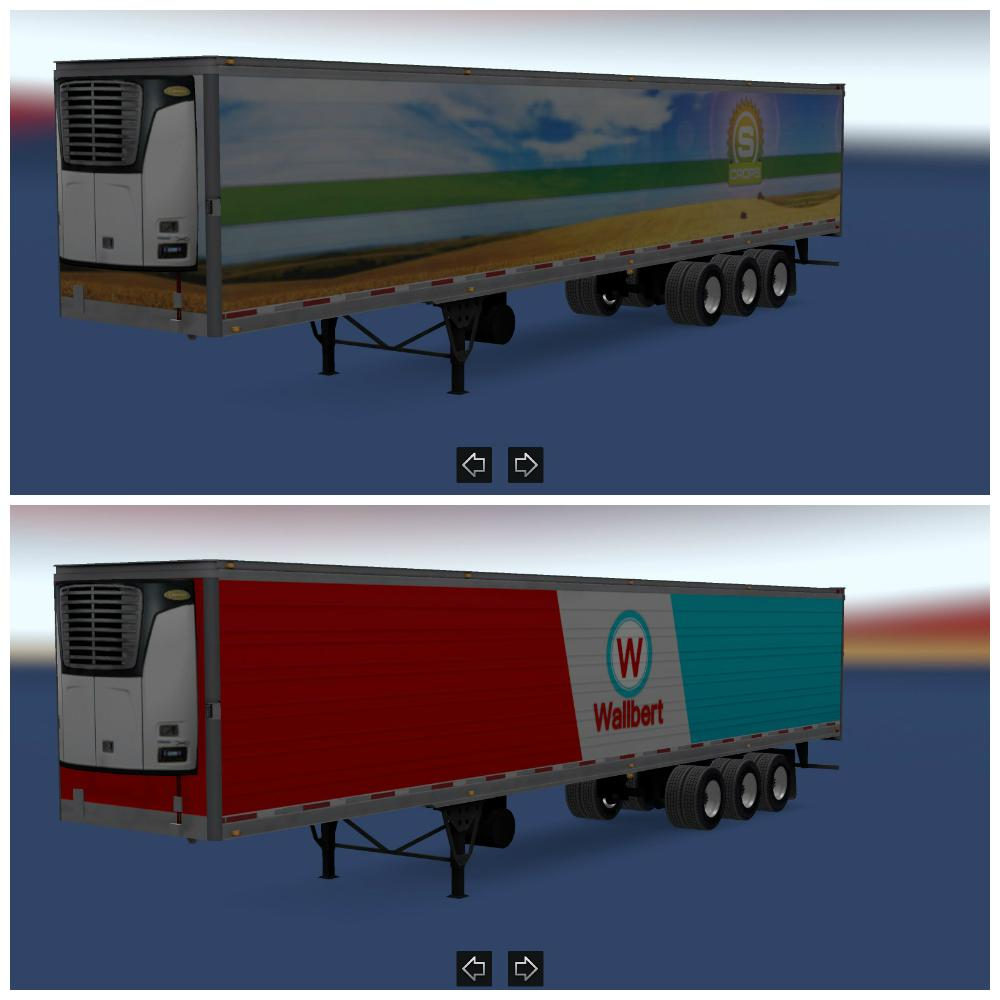reefer-3-axles-standalone_2