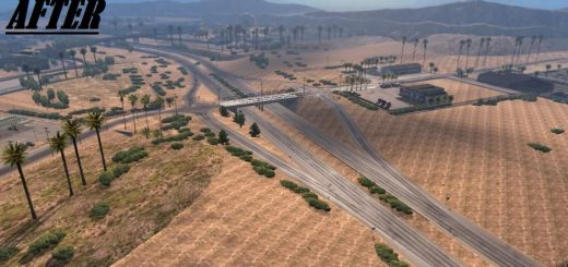 rel-i-fix-15-primm-v1-0-intersection-fix-for-i-15-primm_2