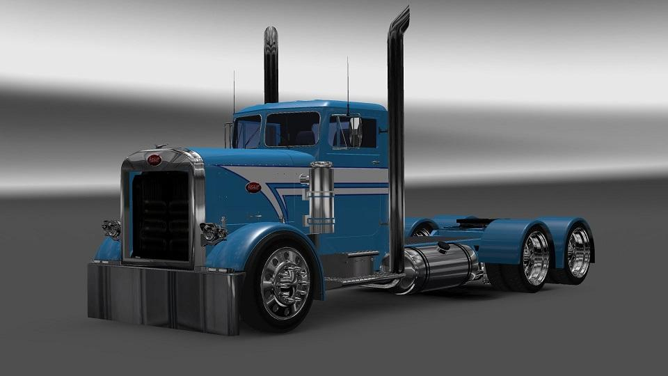 rta-peterbilt-351-edited-by-amthieves-1-1_1