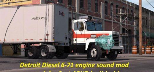 scot-a2hd-detroit-diesel-6-71-sound-megapack_1