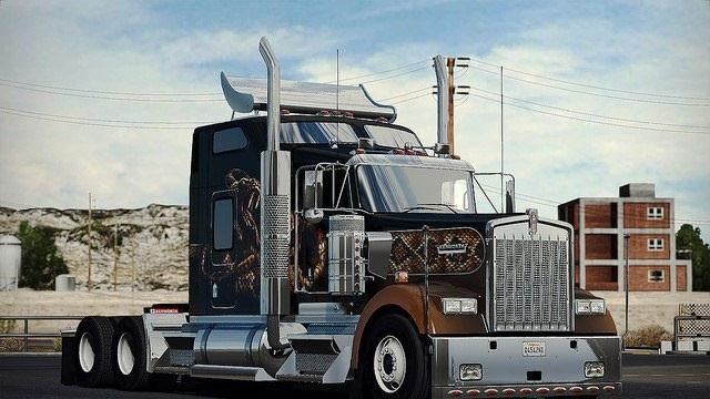 scs-trucks-extra-bumpers-and-parts-v-1-3_1