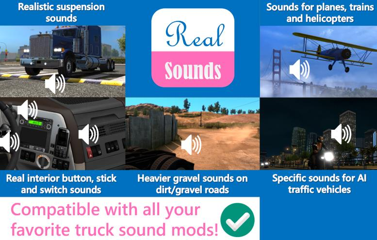 sound-fixes-pack-14-0_1.png