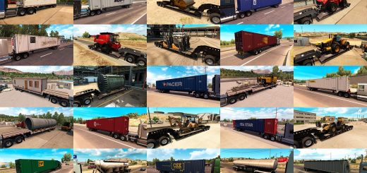 trailers-and-cargo-pack-by-jazzycat-v1-1_1