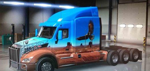 truck-store-v1-1_1
