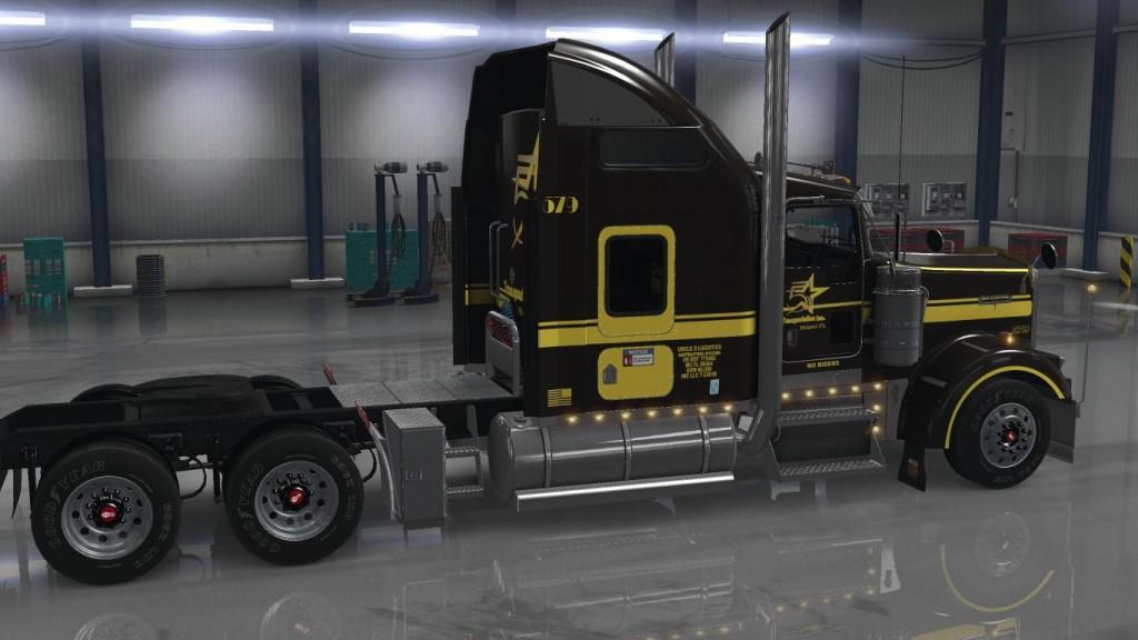 uncle-d-logistics-five-star-transportation-w900-skin-v1-0_4