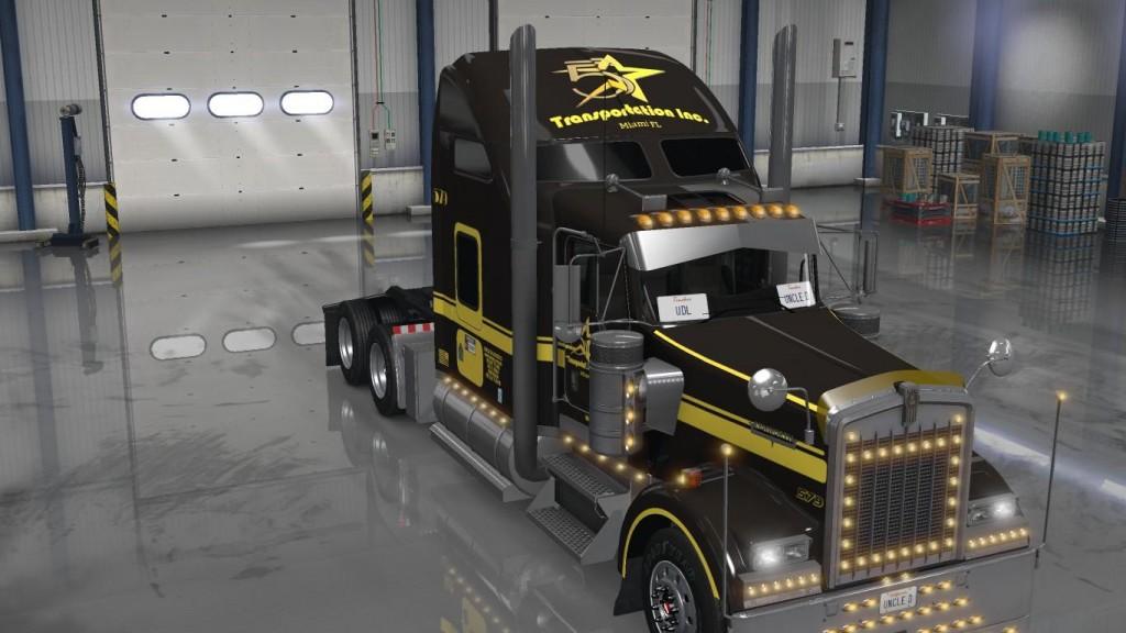 uncle-d-logistics-five-star-transportation-w900-skin-v1-0_5
