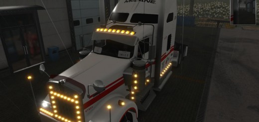 uncle-d-logistics-mclane-foodservice-distribution-w900-skin-v1-0_3