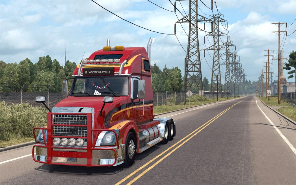 volvo-vnl-670-v1-4-by-aradeth-only-for-ats-1-2_4