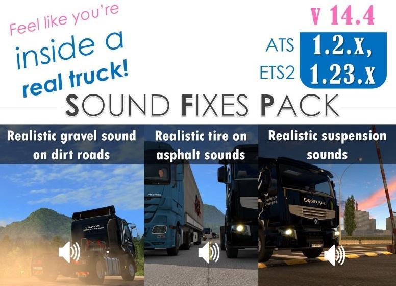 2799-sound-fixes-pack-v-14-4_2
