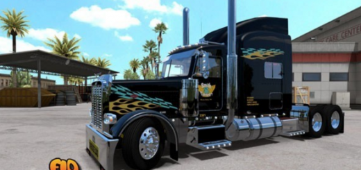 Peterbilt-389-Smith-Transport-Skin-Truck-2