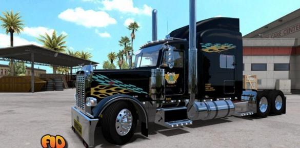 Peterbilt-389-Smith-Transport-Skin-Truck-2