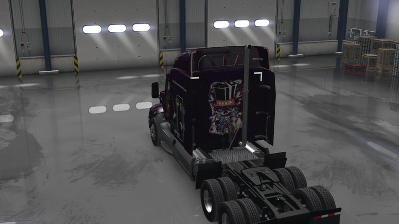 Peterbilt-V-1.23-Truck-1
