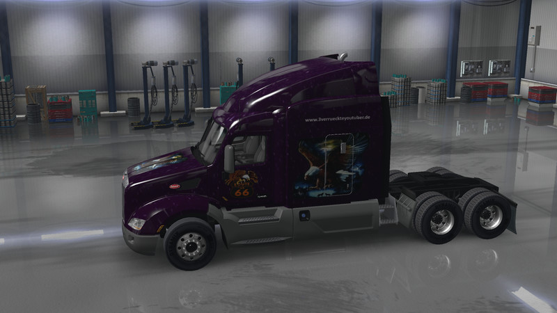 Peterbilt-V-1.23-Truck-2