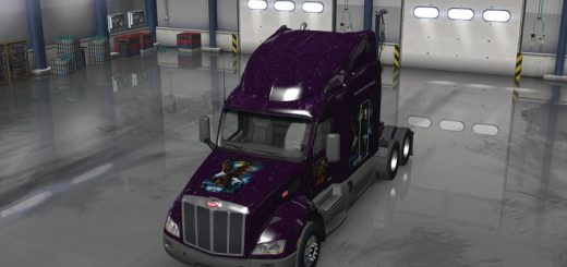 Peterbilt-V-1.23-Truck-3