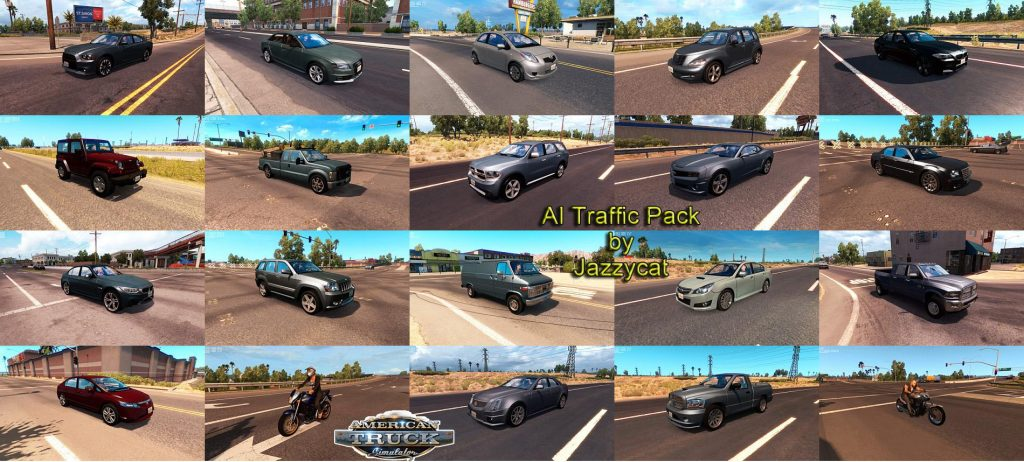 ai-traffic-pack-by-jazzycat-v1-5_3