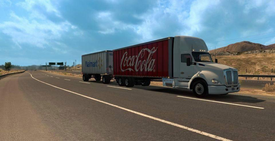 ats-tandem-with-dolly-trailer_1