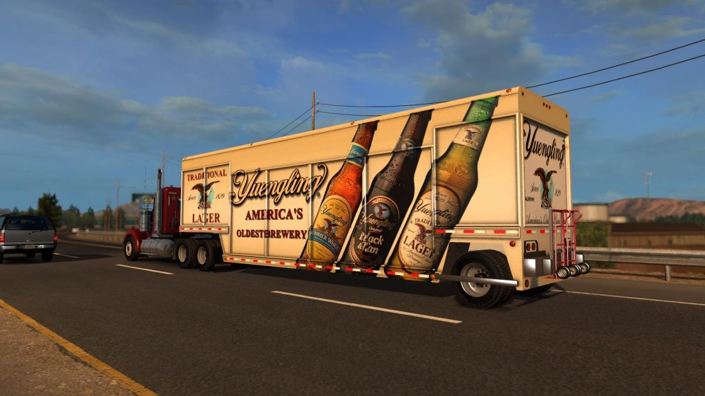 beverages-trailer-18wos-to-ats-1-23_1