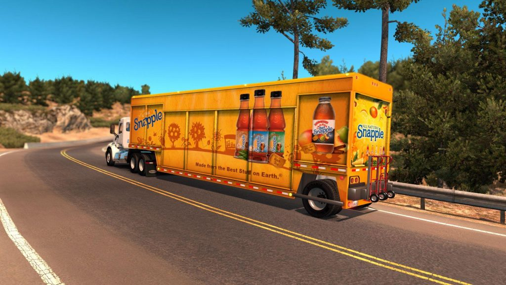 beverages-trailer-18wos-to-ats-1-23_2
