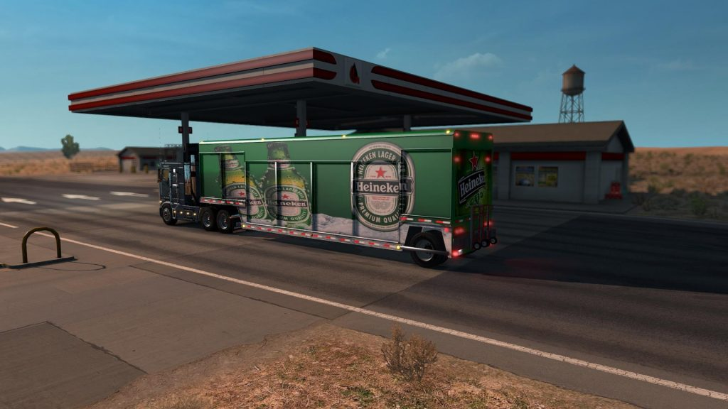 beverages-trailer-18wos-to-ats-1-23_3