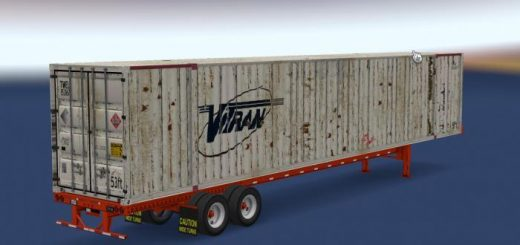 boras-famous-53-container-for-haulin-1-2-1-2-xx_1