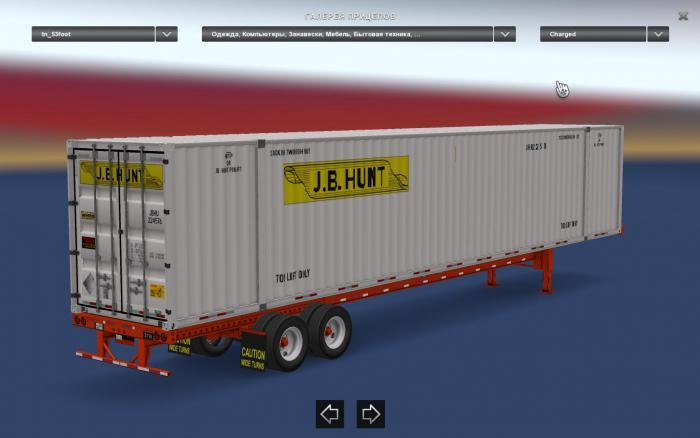boras-famous-53-container-for-haulin-1-2-1-2-xx_2