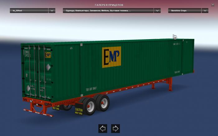 boras-famous-53-container-for-haulin-1-2-1-2-xx_3
