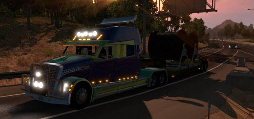concept-truck-flight-of-fantasy-beta-rel-1-2_1