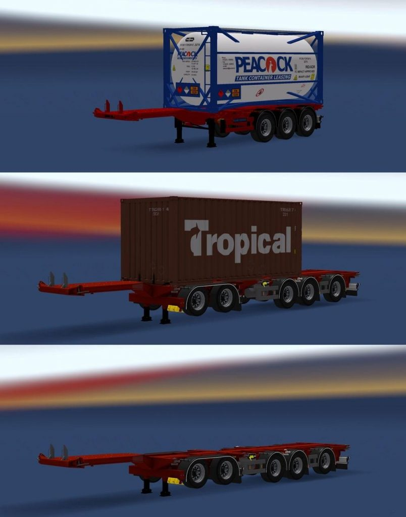 d-tec-trailers-pack-v-1-0_2