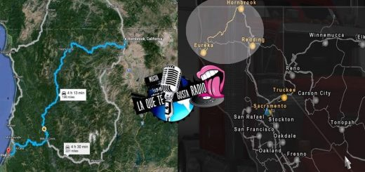 deadly-routes-of-america-v1-01-eureka-hornbrook_1