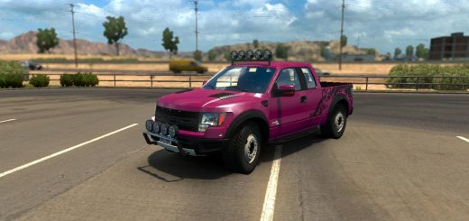 ford-f150-svt-raptor-1-42_1