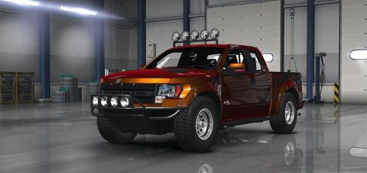 ford-f150-svt-raptor-v-1-5_1