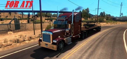 freightliner-classic-xl-edited-by-solaris36-2_1