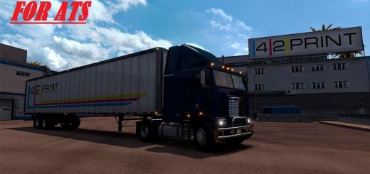 freightliner-flb-edited-by-solaris36-for-ats_1