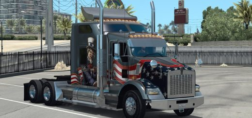 gt-mods-kenworth-t800-2016-0-1_2