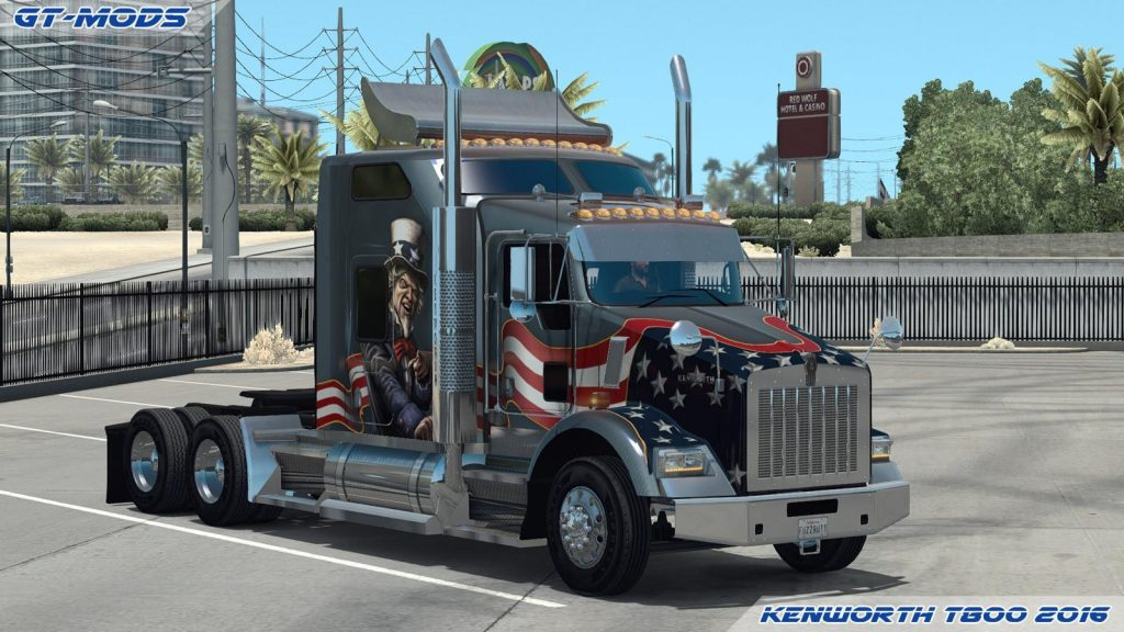 gt-mods-kenworth-t800-2016-v0-2-5_1