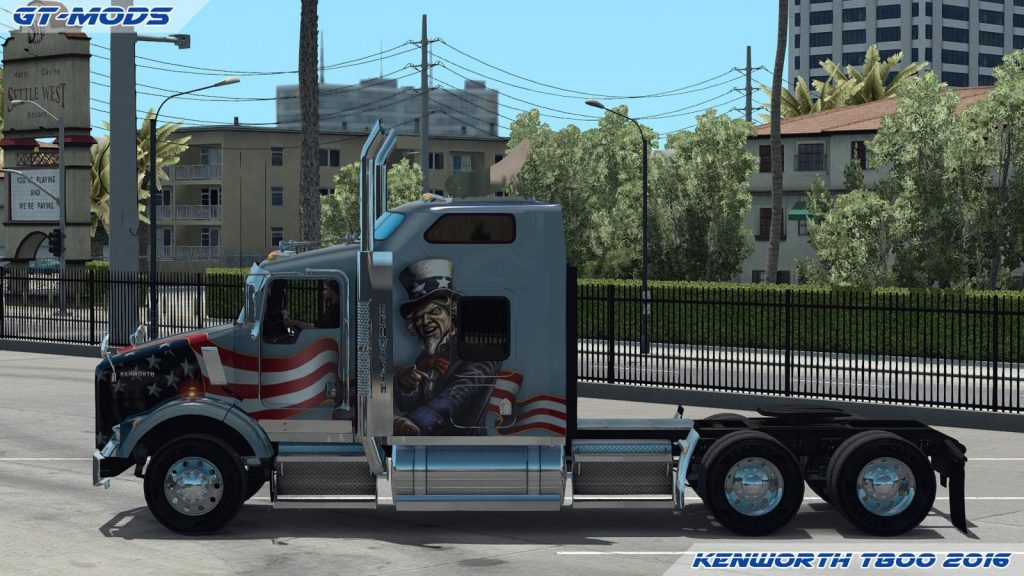 gt-mods-kenworth-t800-2016-v0-2-5_2