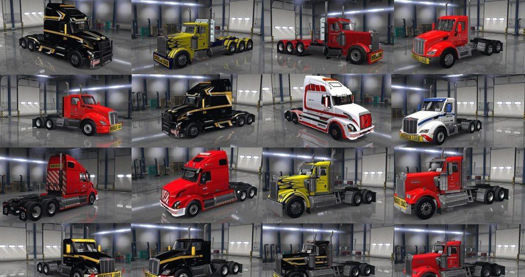 heavy-haul-601x338