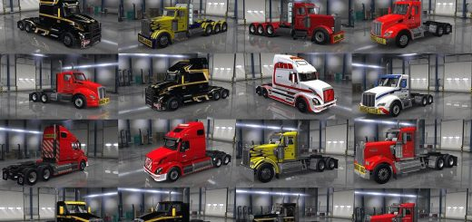 heavy-haul-601×338