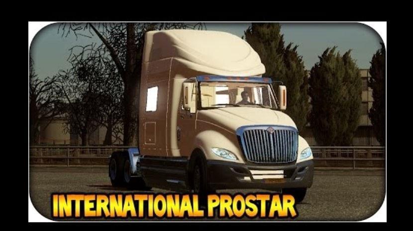 international-prostar-for-1-2-1-11_1