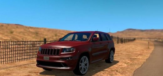jeep-grand-cherokee-srt8-1-0_1
