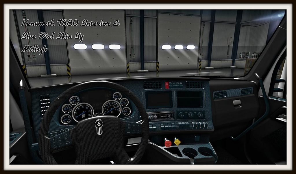 kenworth-t680-interior-blue-dial-skin_1