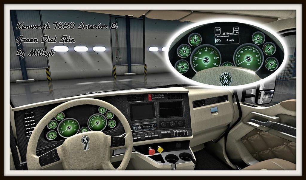 kenworth-t680-interior-green-dial-skin_1